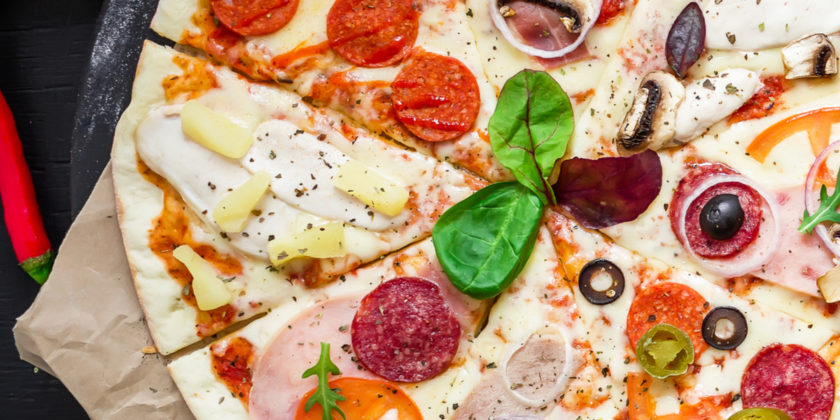 shutterstock_663558517_Pizza_vertical